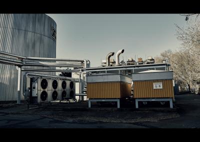 TOMA-COV-Kogeneracky-02
